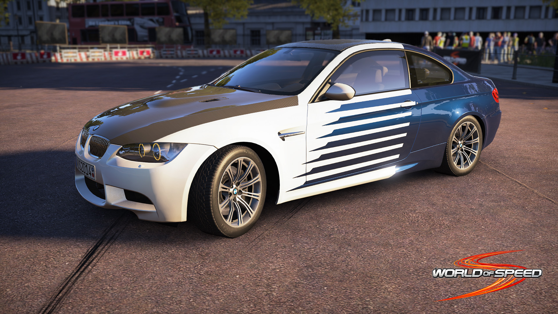 bmw m3 e92 screenshots. Black Bedroom Furniture Sets. Home Design Ideas